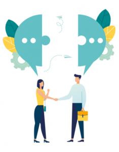 customer_engagement-1
