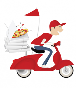 delivery_payments