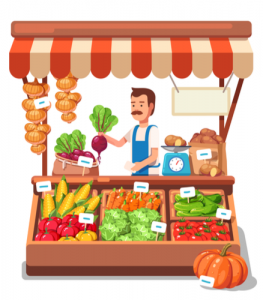 farmers_market_payments