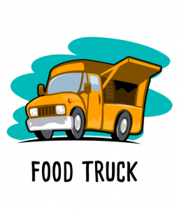 food_truck_payments